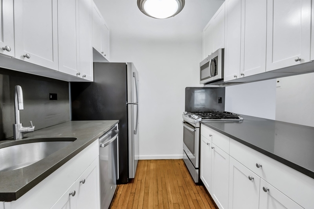 1 Bedroom, NoMad Rental in NYC for $3,834 - Photo 1