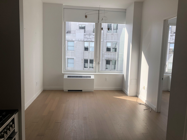 1 Bedroom, Financial District Rental in NYC for $2,769 - Photo 1