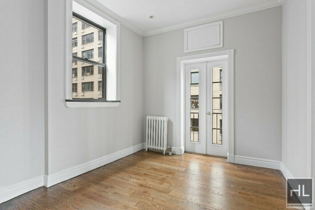 1 Bedroom, Murray Hill Rental in NYC for $1,899 - Photo 1