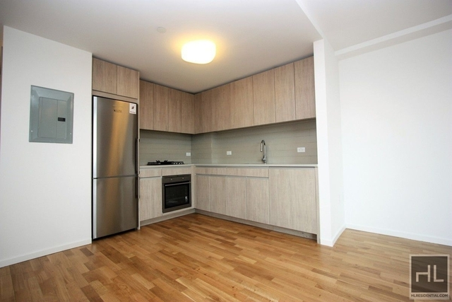 2 Bedrooms, Crown Heights Rental in NYC for $3,400 - Photo 1