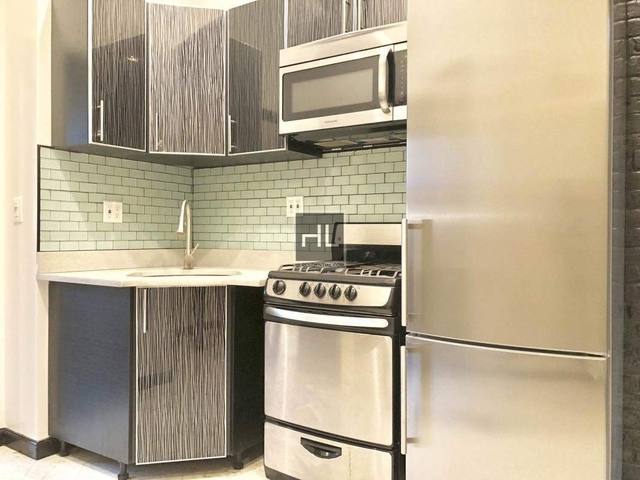 2 Bedrooms, Yorkville Rental in NYC for $1,800 - Photo 1