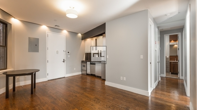 2 Bedrooms, Bedford-Stuyvesant Rental in NYC for $2,733 - Photo 1