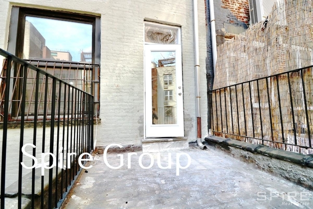 1 Bedroom, Upper West Side Rental in NYC for $2,225 - Photo 1