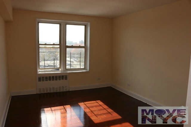 1 Bedroom, Parkchester Rental in NYC for $1,675 - Photo 1
