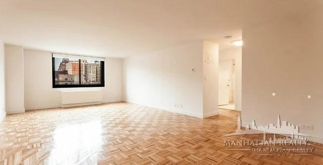 2 Bedrooms, Yorkville Rental in NYC for $4,700 - Photo 1