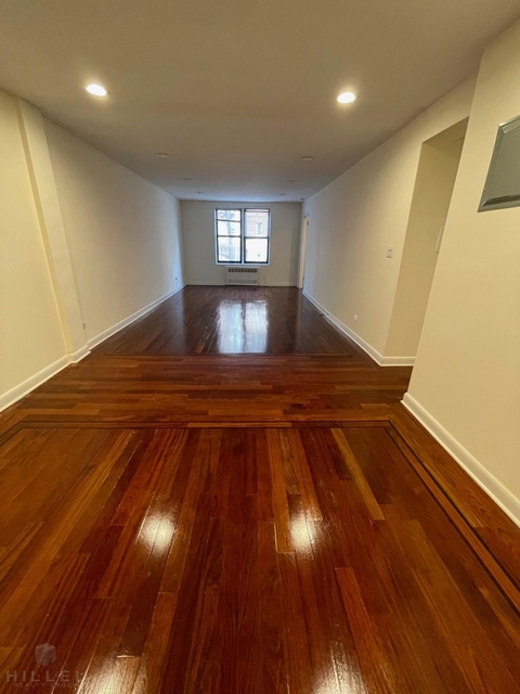 2 Bedrooms, Elmhurst Rental in NYC for $2,295 - Photo 1