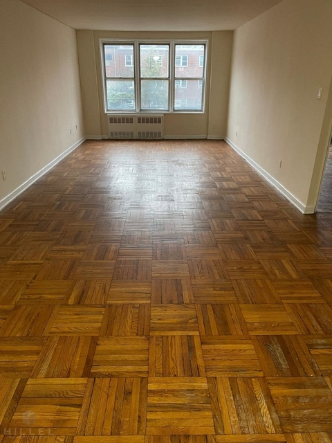 1 Bedroom, Flushing Rental in NYC for $1,795 - Photo 1