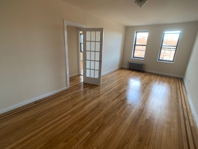 2 Bedrooms, Murray Hill Rental in NYC for $2,062 - Photo 1