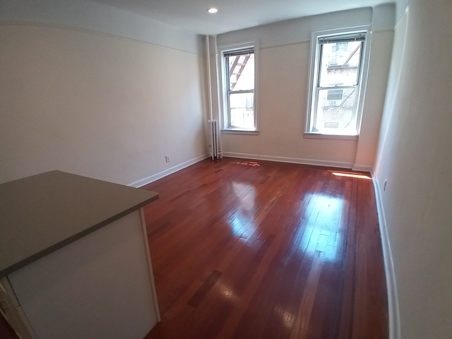 1 Bedroom, Clinton Hill Rental in NYC for $2,595 - Photo 1