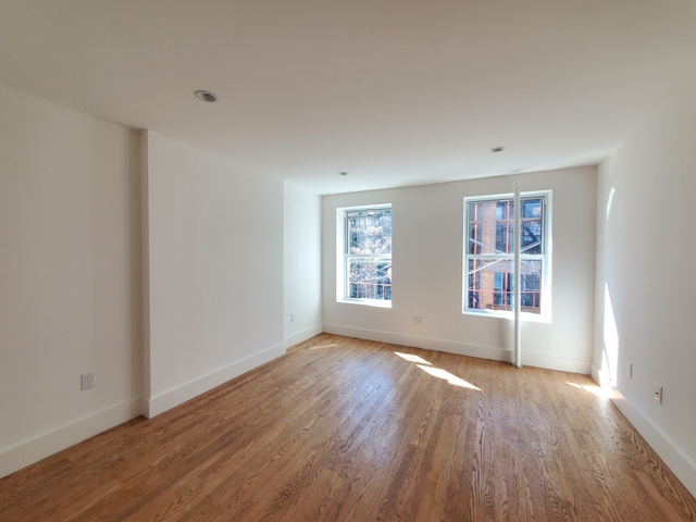 1 Bedroom, West Village Rental in NYC for $3,400 - Photo 1