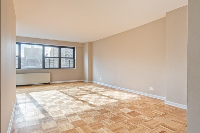 Studio, Yorkville Rental in NYC for $2,499 - Photo 1