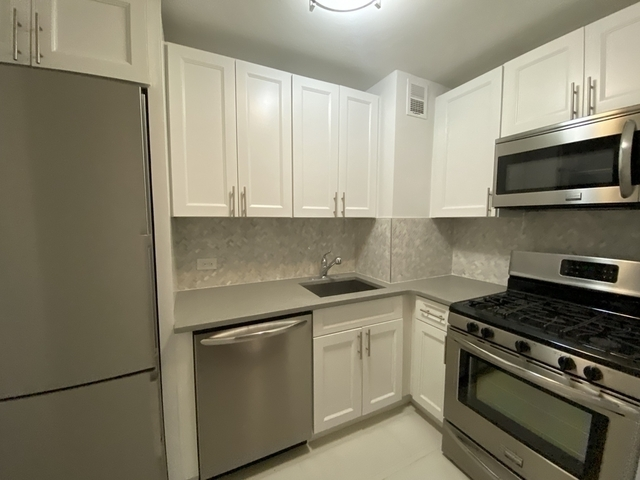 1 Bedroom, Yorkville Rental in NYC for $3,333 - Photo 1