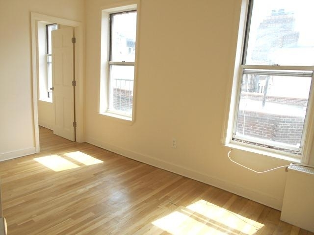 1 Bedroom, SoHo Rental in NYC for $2,395 - Photo 1