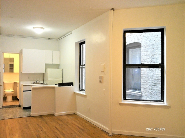1 Bedroom, Upper East Side Rental in NYC for $1,575 - Photo 1