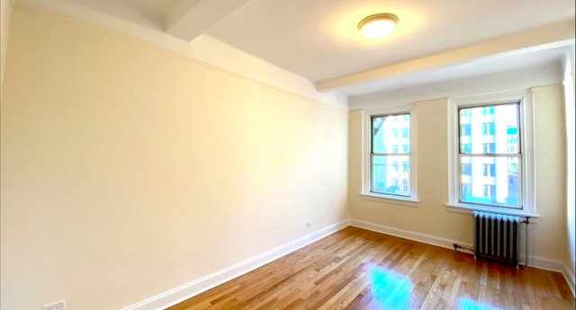 1 Bedroom, Greenwich Village Rental in NYC for $3,208 - Photo 1