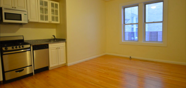 1 Bedroom, West Village Rental in NYC for $3,040 - Photo 1