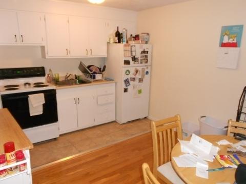 1 Bedroom, Coolidge Corner Rental in Boston, MA for $2,200 - Photo 1