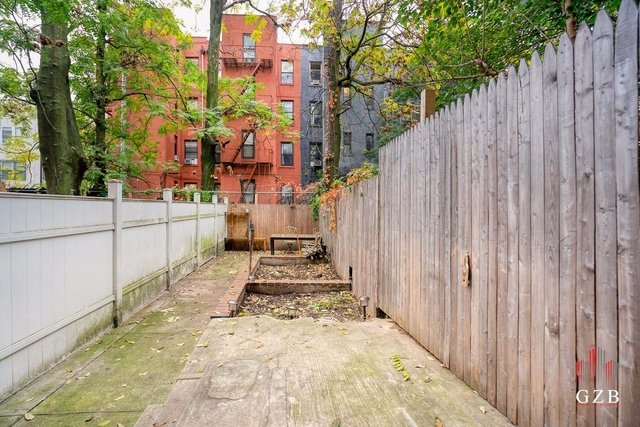 3 Bedrooms, East Harlem Rental in NYC for $2,175 - Photo 1