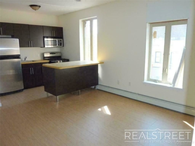 2 Bedrooms, Crown Heights Rental in NYC for $2,575 - Photo 1
