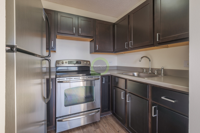 Studio, West Loop Rental in Chicago, IL for $1,582 - Photo 1