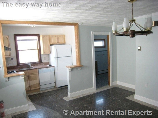 5 Bedrooms, East Somerville Rental in Boston, MA for $3,350 - Photo 1