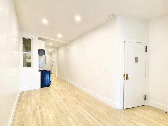 2 Bedrooms, Hamilton Heights Rental in NYC for $2,085 - Photo 1