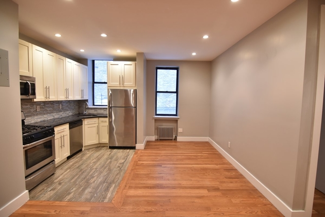 3 Bedrooms, Washington Heights Rental in NYC for $2,710 - Photo 1