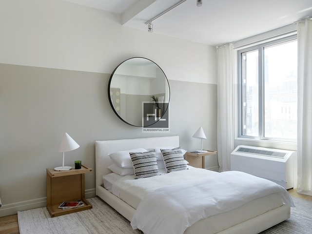 2 Bedrooms, Williamsburg Rental in NYC for $7,074 - Photo 1