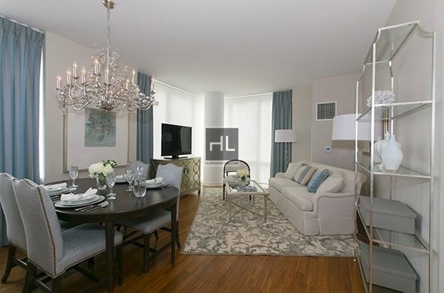 2 Bedrooms, Lincoln Square Rental in NYC for $10,382 - Photo 1