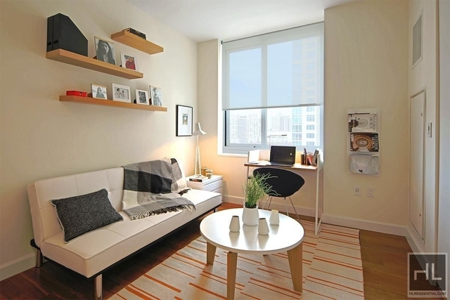 1 Bedroom, Lincoln Square Rental in NYC for $6,295 - Photo 1