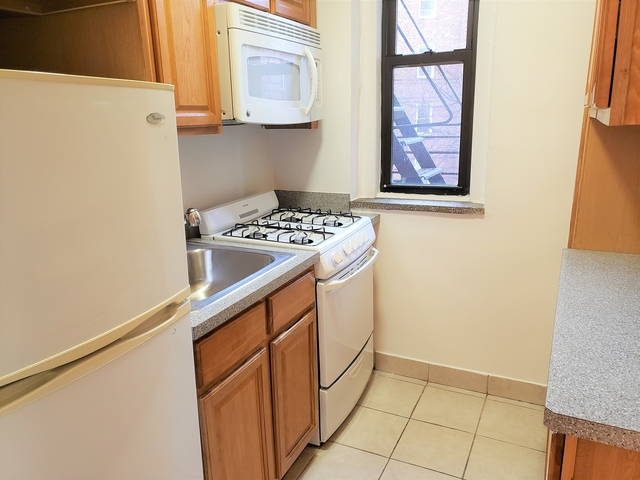 Studio, Jackson Heights Rental in NYC for $1,479 - Photo 1