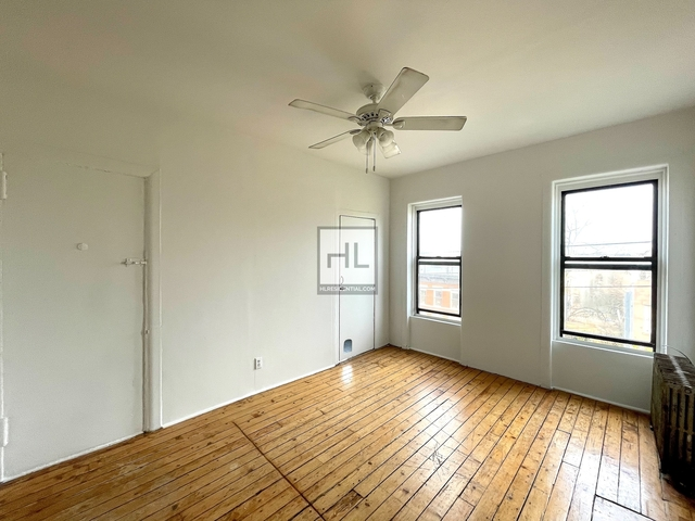2 Bedrooms, Red Hook Rental in NYC for $1,945 - Photo 1