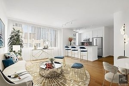 1 Bedroom, Garment District Rental in NYC for $4,394 - Photo 1