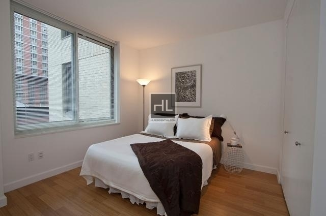 Studio, Garment District Rental in NYC for $3,594 - Photo 1