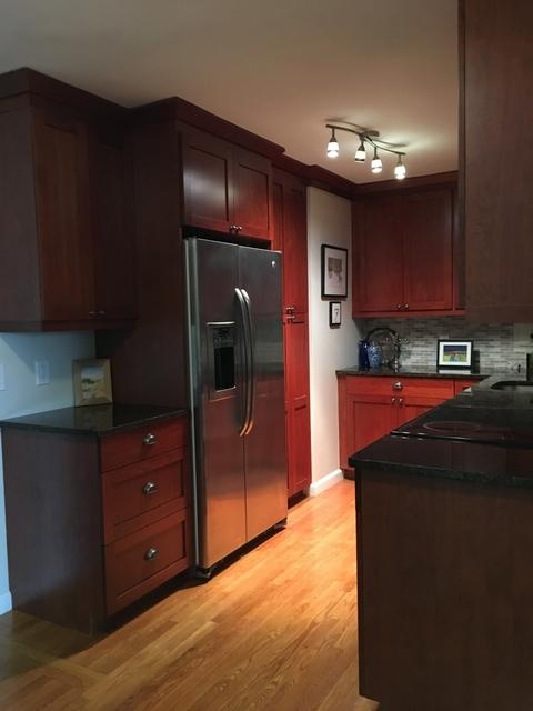 1 Bedroom, Coolidge Corner Rental in Boston, MA for $2,900 - Photo 1