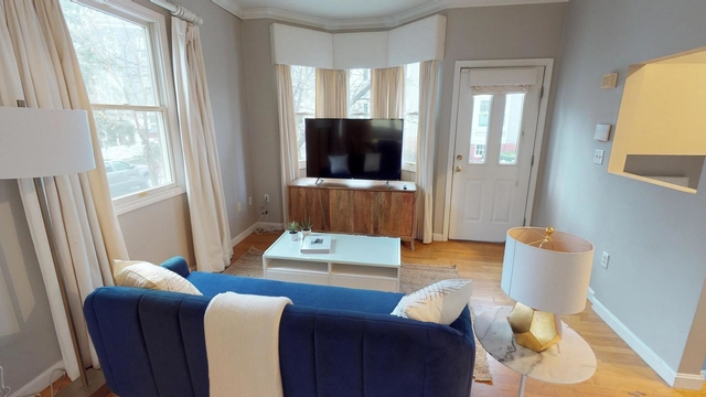 Room, Ward Two Rental in Boston, MA for $1,060 - Photo 1
