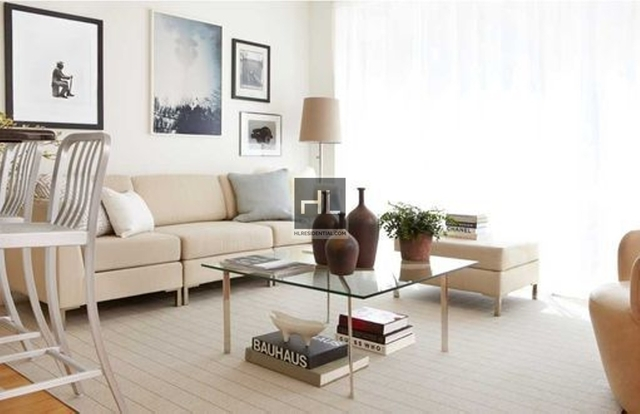 1 Bedroom, Garment District Rental in NYC for $3,246 - Photo 1