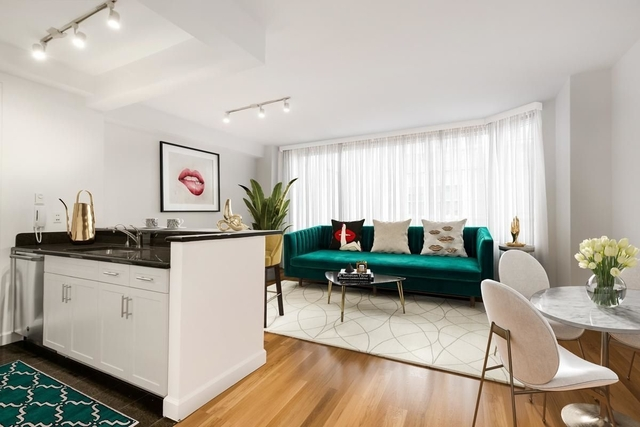 2 Bedrooms, Garment District Rental in NYC for $4,697 - Photo 1