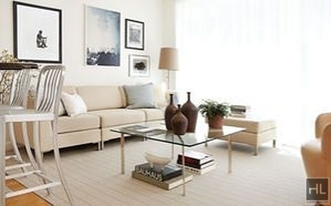 1 Bedroom, Garment District Rental in NYC for $4,237 - Photo 1