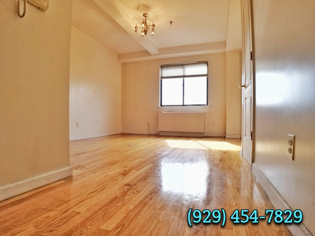 1 Bedroom, East Williamsburg Rental in NYC for $2,595 - Photo 1
