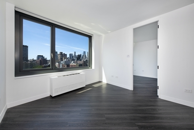 1 Bedroom, Alphabet City Rental in NYC for $4,721 - Photo 1