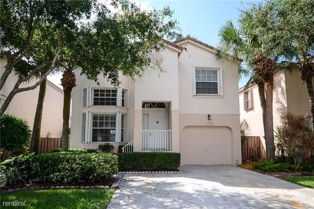3 Bedrooms, Minto Plantation Rental in Miami, FL for $2,395 - Photo 1