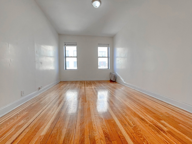 1 Bedroom, Washington Heights Rental in NYC for $1,994 - Photo 1