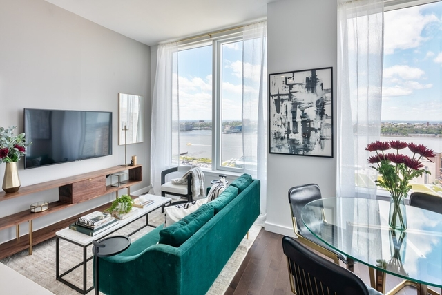 1 Bedroom, Hell's Kitchen Rental in NYC for $4,350 - Photo 1