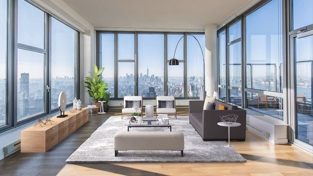 3 Bedrooms, Chelsea Rental in NYC for $14,657 - Photo 1