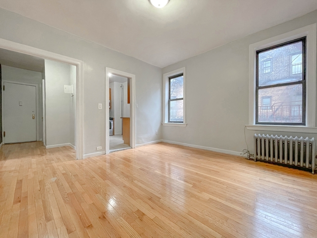 2 Bedrooms, Washington Heights Rental in NYC for $2,042 - Photo 1