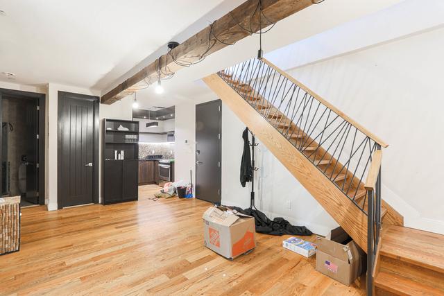 3 Bedrooms, Bushwick Rental in NYC for $2,575 - Photo 1