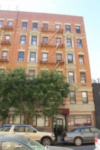 3 Bedrooms, East Village Rental in NYC for $4,495 - Photo 1