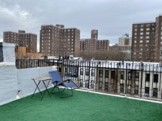 Studio, Central Harlem Rental in NYC for $2,450 - Photo 1