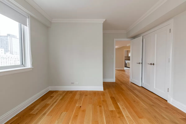 2 Bedrooms, Upper East Side Rental in NYC for $6,256 - Photo 1